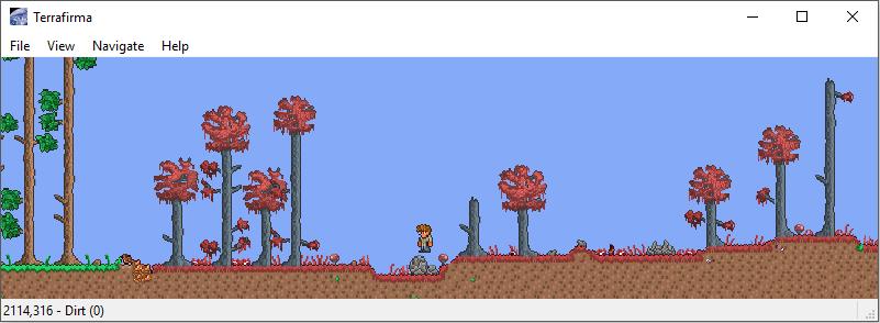 Terrafirma screenshot.png