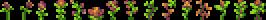 Short Jungle flowers.png