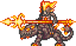 Drakomire Rider.png