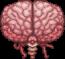 克苏鲁之脑