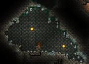Diamond chamber.png