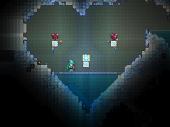 Heart Shrine.png