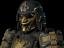 Soldier fbs samurai 01.png