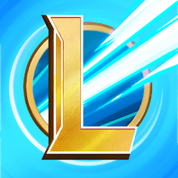 Lolm icon.png