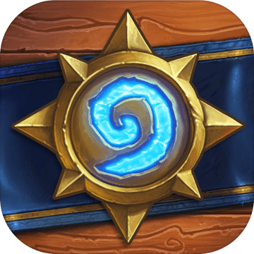 Hearthstone icon.png