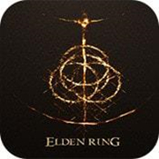 Eldenring icon.png