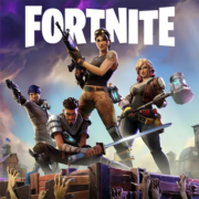 Fortnite icon.png