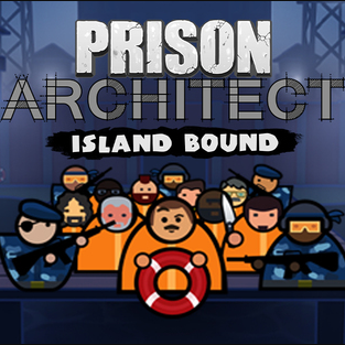 Prisonarchitect icon.png