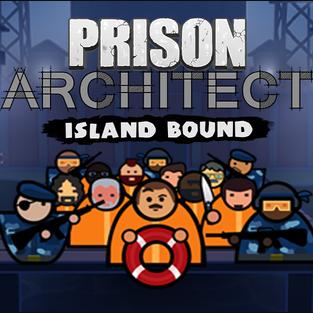 Prisonarchitect icon.png