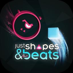 Jsab icon.png