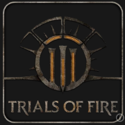 Trialsoffire icon.png