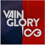Vg icon.png