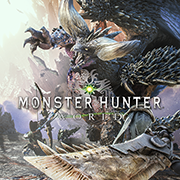 Mhw icon.png