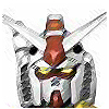 Gundam icon.png