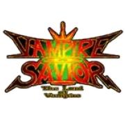 Vampiresavior1 icon.png