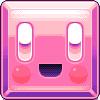 Nitrome icon.png