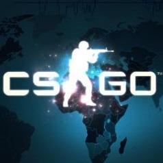 Csgo icon.png