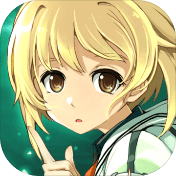 Soulworker icon.png