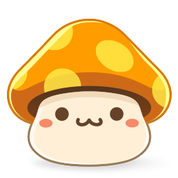Maplestory icon.png