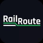 Railroute icon.png