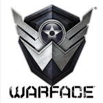 Warface icon.png