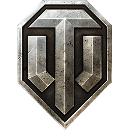 Wot icon.png