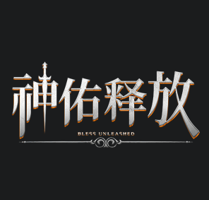 Blessunleashed icon.png
