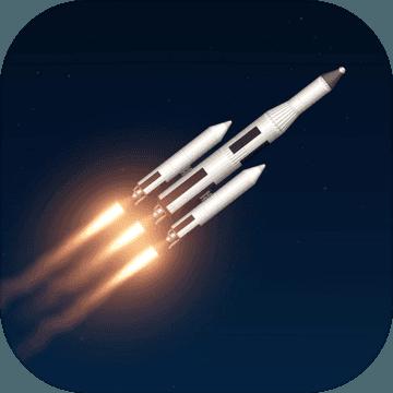Spaceflightsimulator icon.png