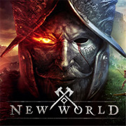 Newworld icon.png