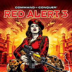 Redalert3 icon.png
