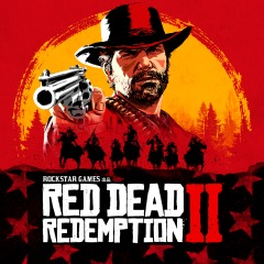 Rdr2 icon.png