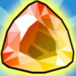 Gemcraft icon.png