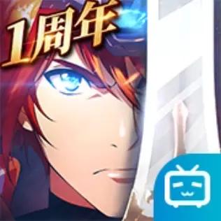 梦幻模拟战 icon.png