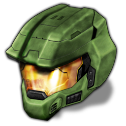 Halo icon.png