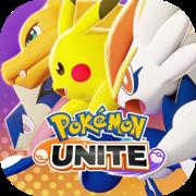 Pokemonunite icon.png