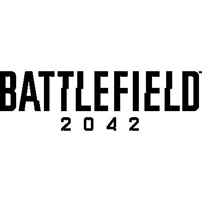 Zhandi2042 icon.png