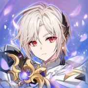 Grandchase icon.png