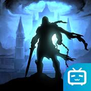 地下城堡2 icon.png