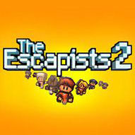 Theescapists2 icon.png