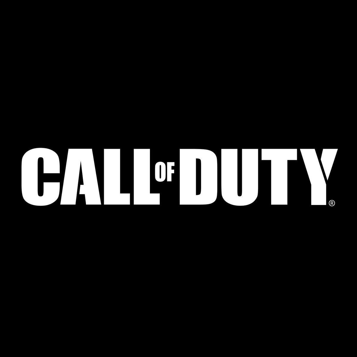 Callofduty icon.png