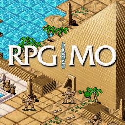 Rpgmo icon.png