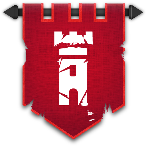 Besiege icon.png