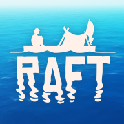 Raft icon.png