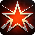 Enlisted icon.png