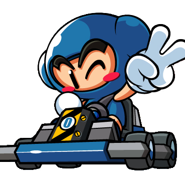 Popkart icon.png