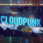 Cloudpunk icon.png
