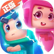 Tetris icon.png