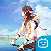 Shiguangmengxing icon.png