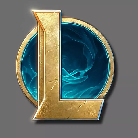 Lol icon.png