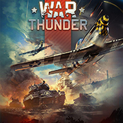 Warthunder icon.png